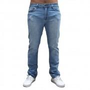 Calça Calvin Klein Jeans Slim