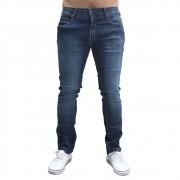 Calça Calvin Klein Jeans Super Skinny