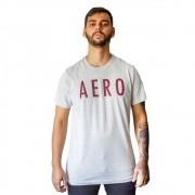 Camiseta Aéropostale Box