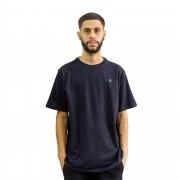 Camiseta Hurley Basic Silk