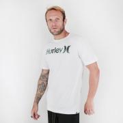 Camiseta Hurley O&O Sublime