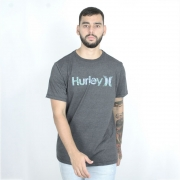 Camiseta Hurley Only Sublime