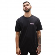 Camiseta Vans The Original Black
