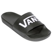 Chinelo Slide Vans Black
