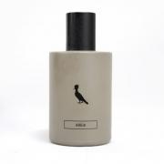 Perfume Reserva Areia 100 ml