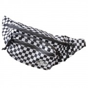 Pochete Vans Checkerboard