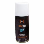 Spray Nohall Limpa Tênis