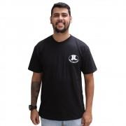 T-shirt Vans Caveman