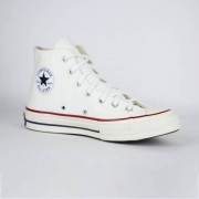 Tênis Converse Chuck 70 Cano Longo Branco
