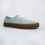 Tênis Vans Authentic Blue Surf Gum