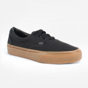 Tênis Vans Era Black Gum