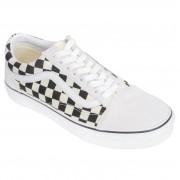 Tênis Vans Old Skool Checkerboard