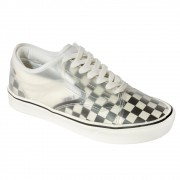 Tênis Vans Slip Skool Checkerboard