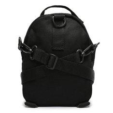 Bolsa Vans Warped Mini Bag