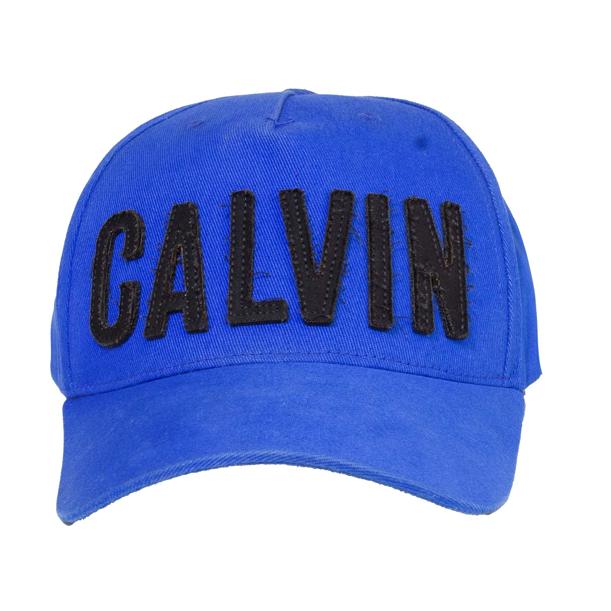 Boné Calvin Klein Jeans