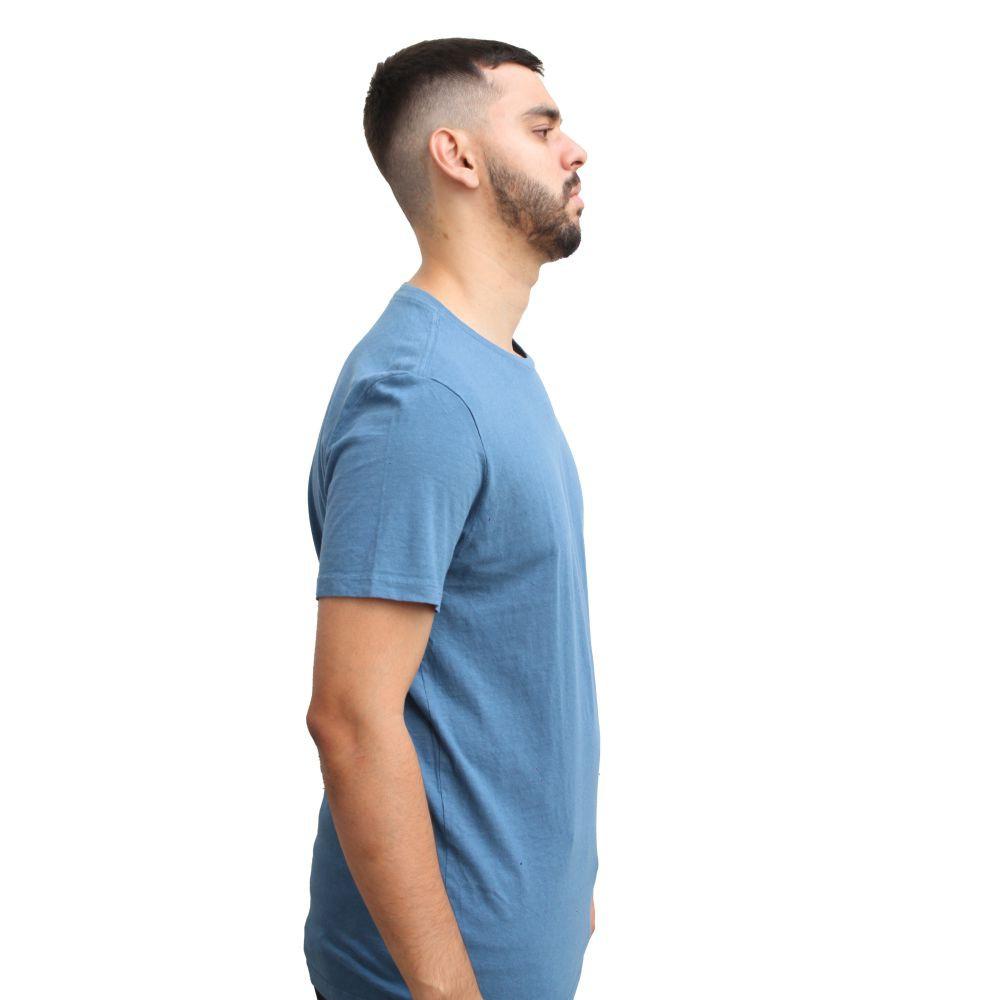 Camiseta Calvin Klein Jeans Basic