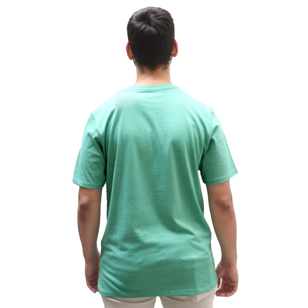 Camiseta Hurley Silk O & O