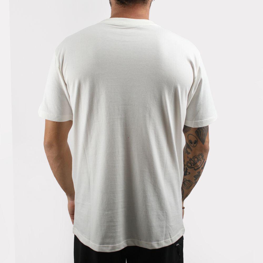 Camiseta New Era Yankees Summer Time