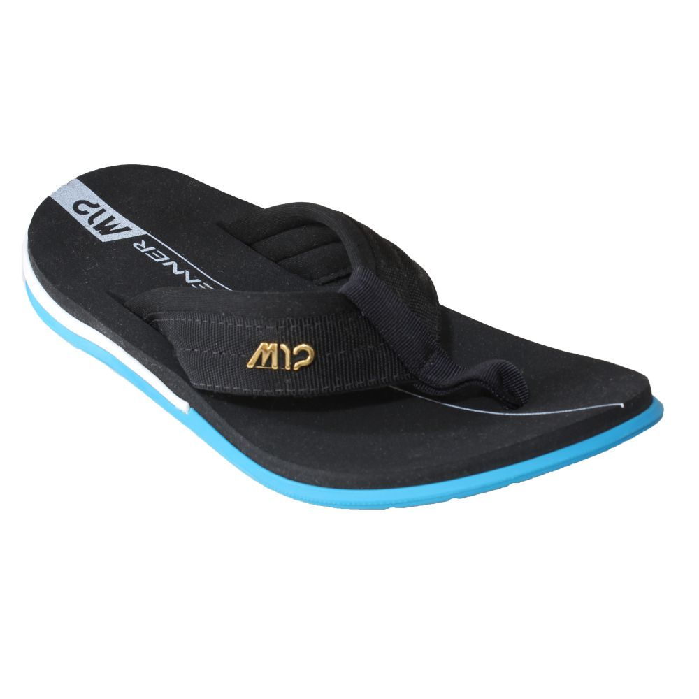 Chinelo Kenner Action M12