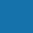 mescla azul