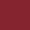 vermelho mescla
