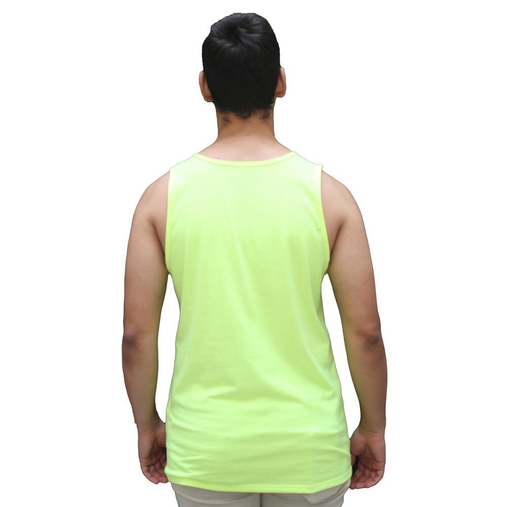 Regata Hurley Silk Neon