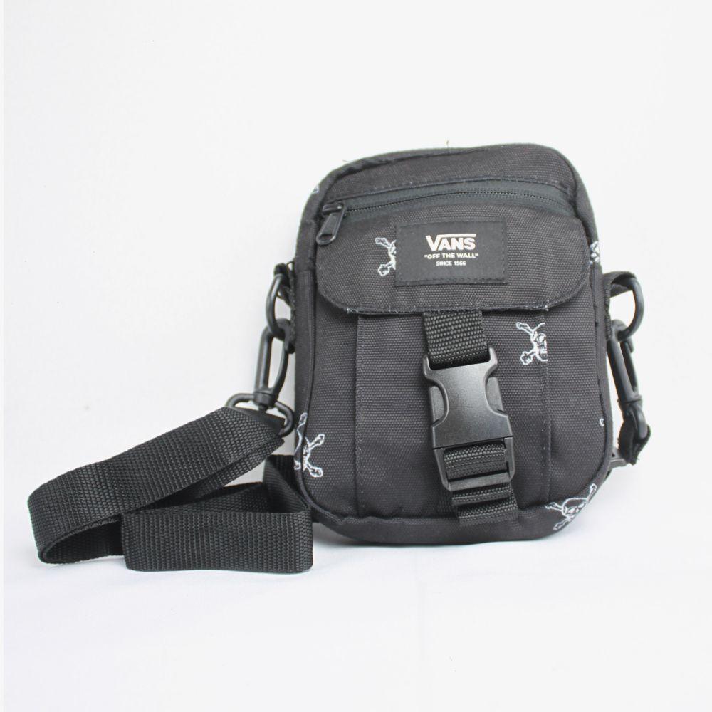Shouder Bag Vans New Varsity