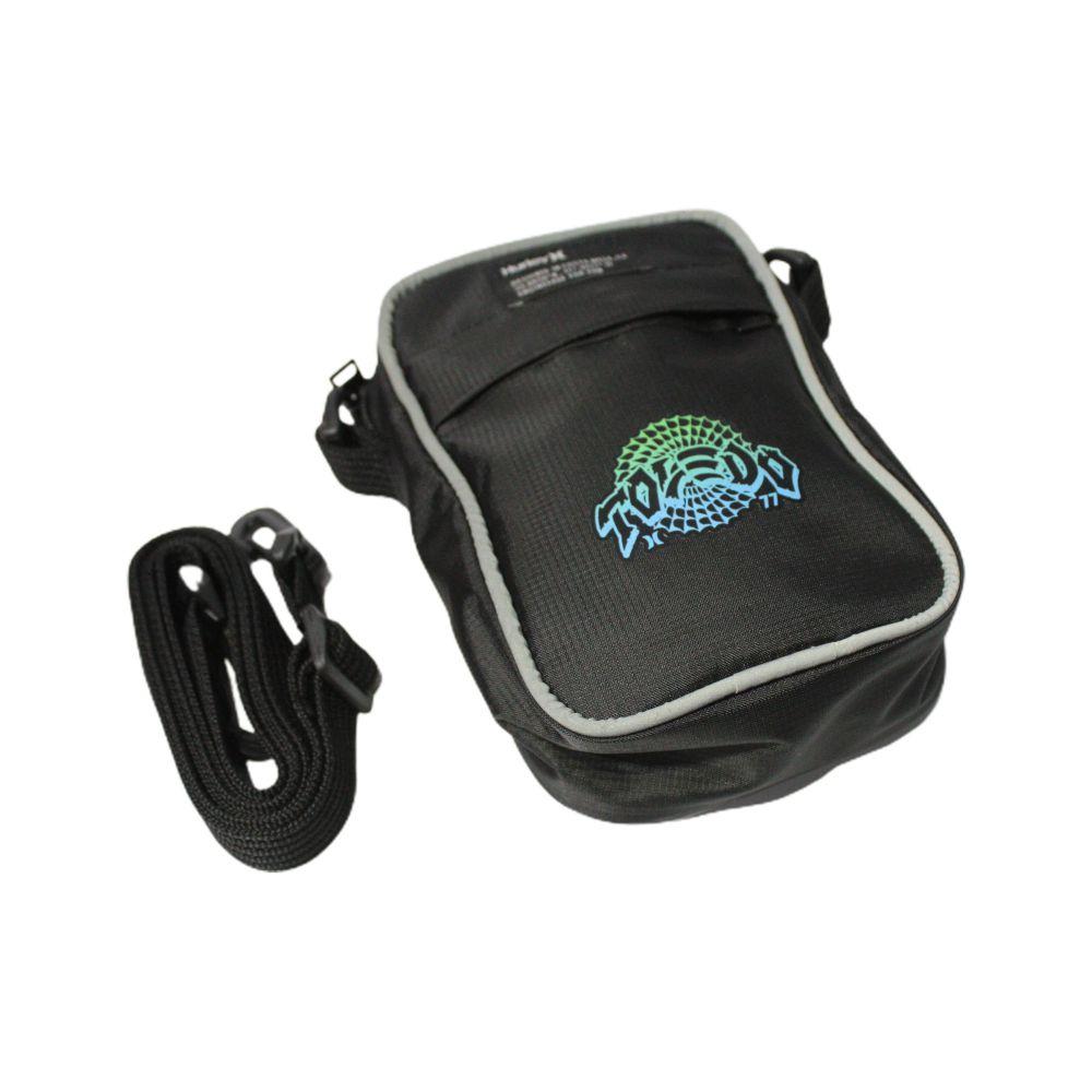 Shoulder Bag Hurley TOLEDO 77