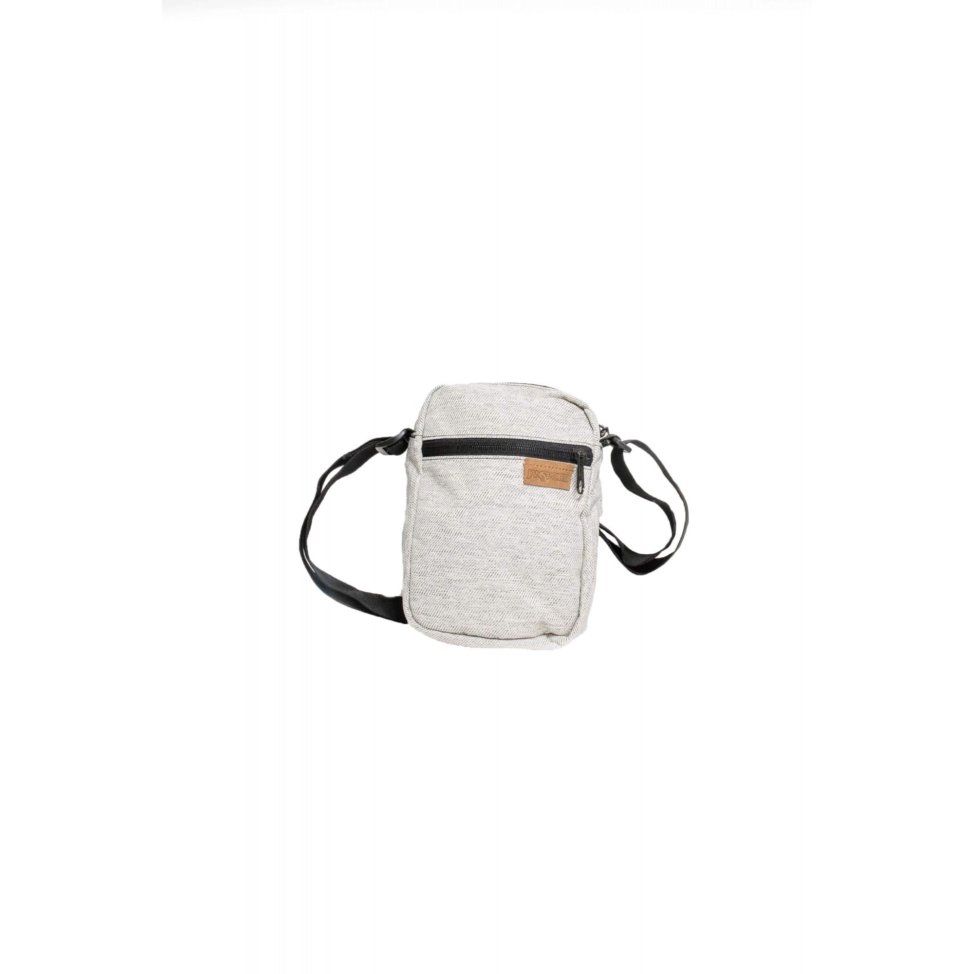 Shoulder Bag JanSport Mescla