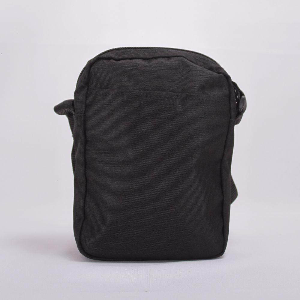 Shoulder Bag New Era NY Preta