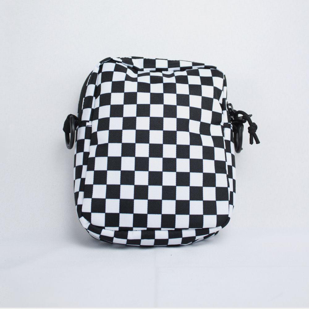 Shoulder Bag Vans Checkerboard