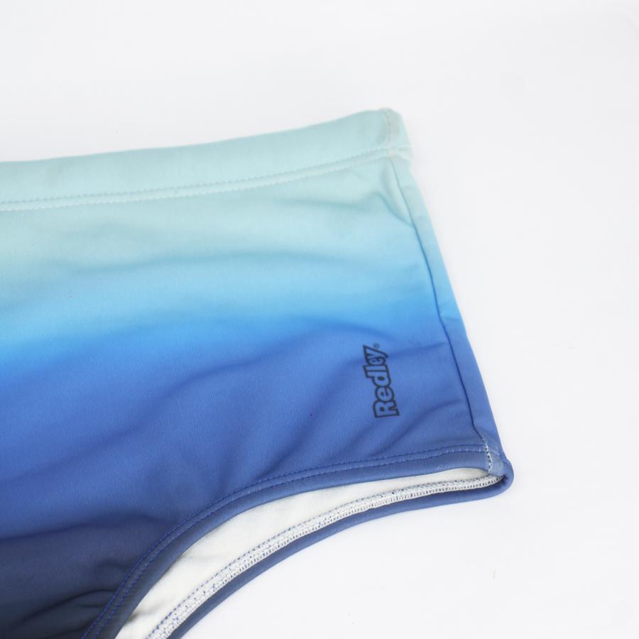 Sunga Redley Degradê Azul