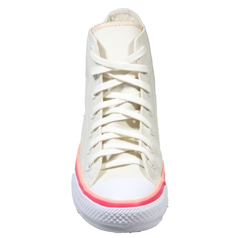 Tênis Converse All Star Chuck Taylor Colors Cano Longo