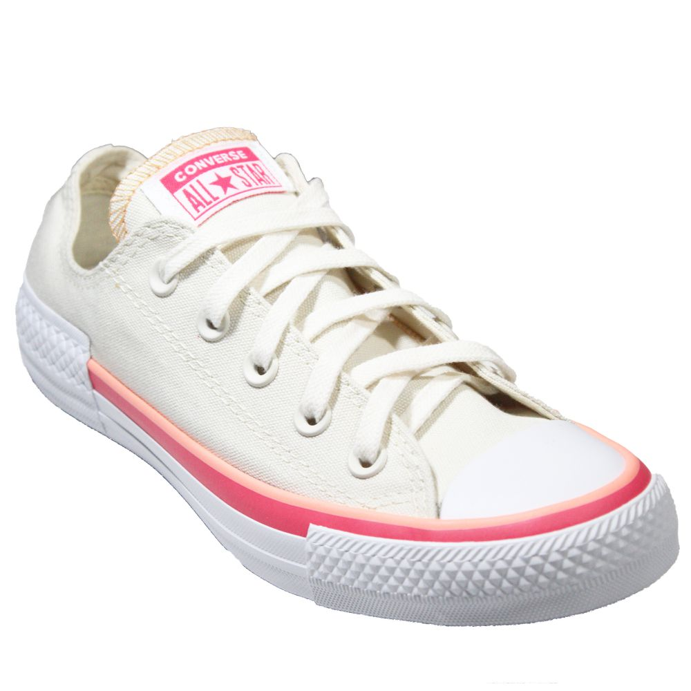 Tênis Converse All Star Chuck Taylor Colors