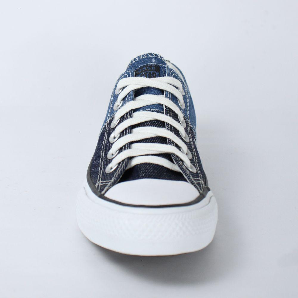 Tênis Converse All Star Chuck Taylor Jeans