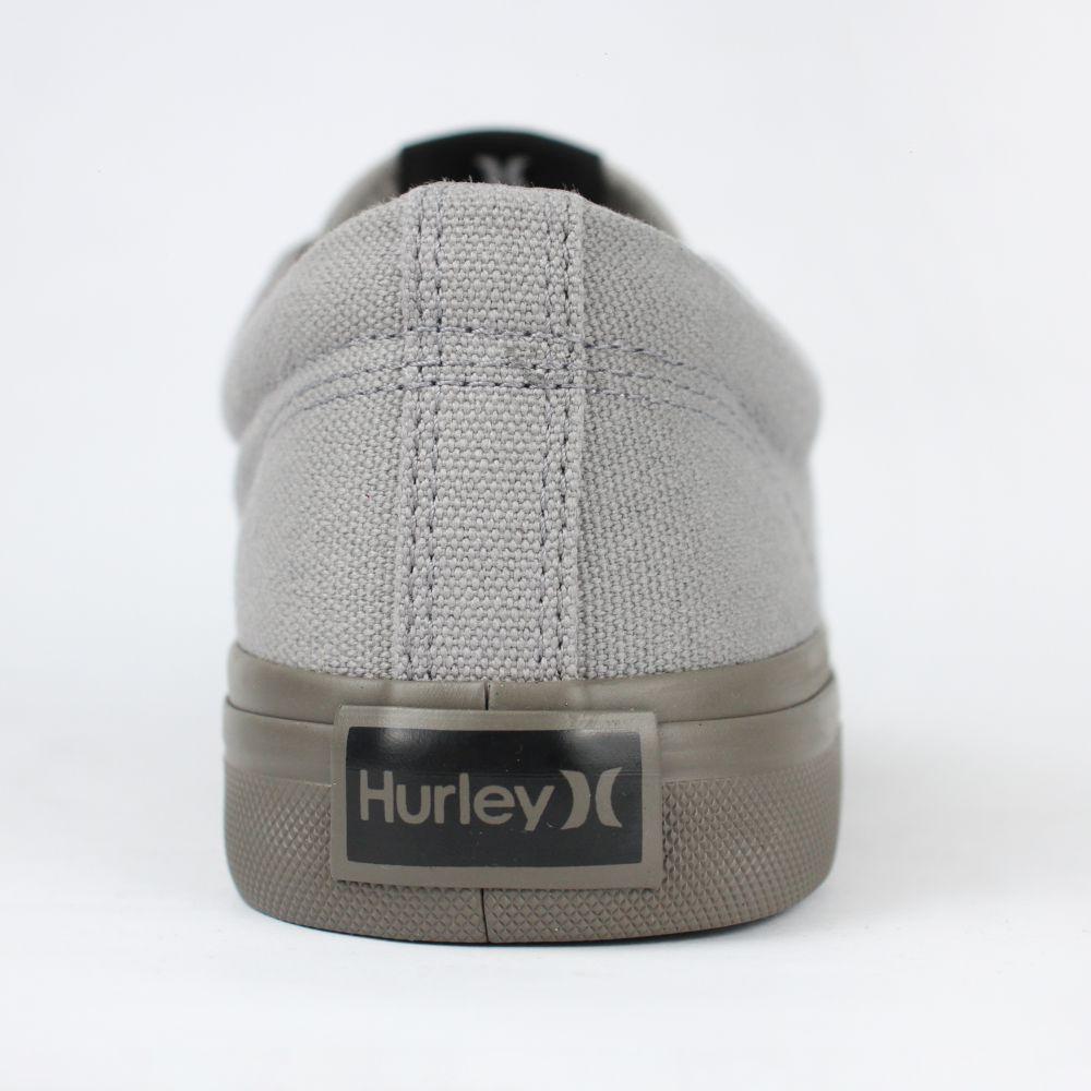 Tênis Hurley HUR0003 Greystone