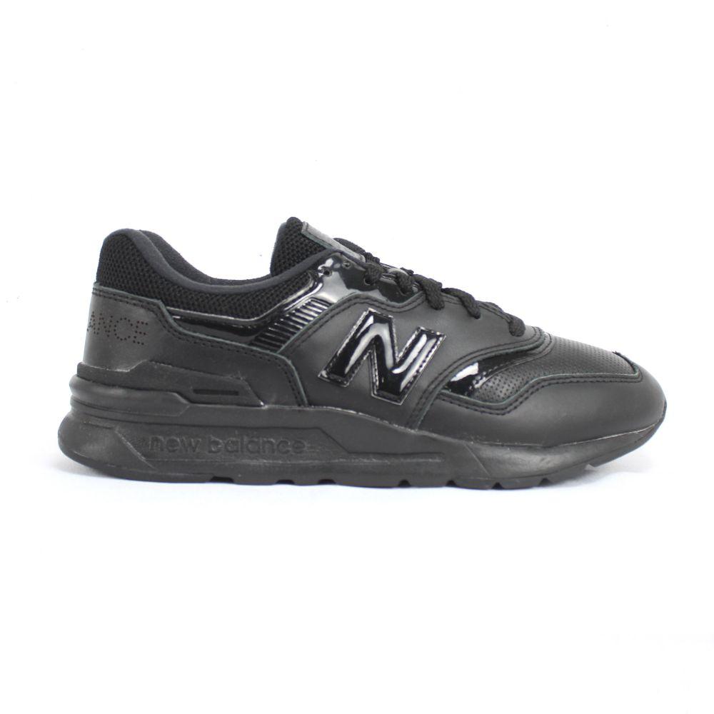 Tênis New Balance 997h LB Preto