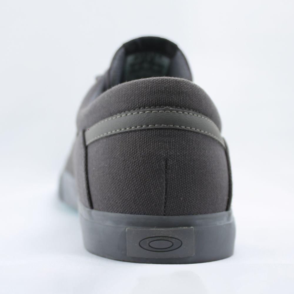Tênis Oakley Socket Cinza