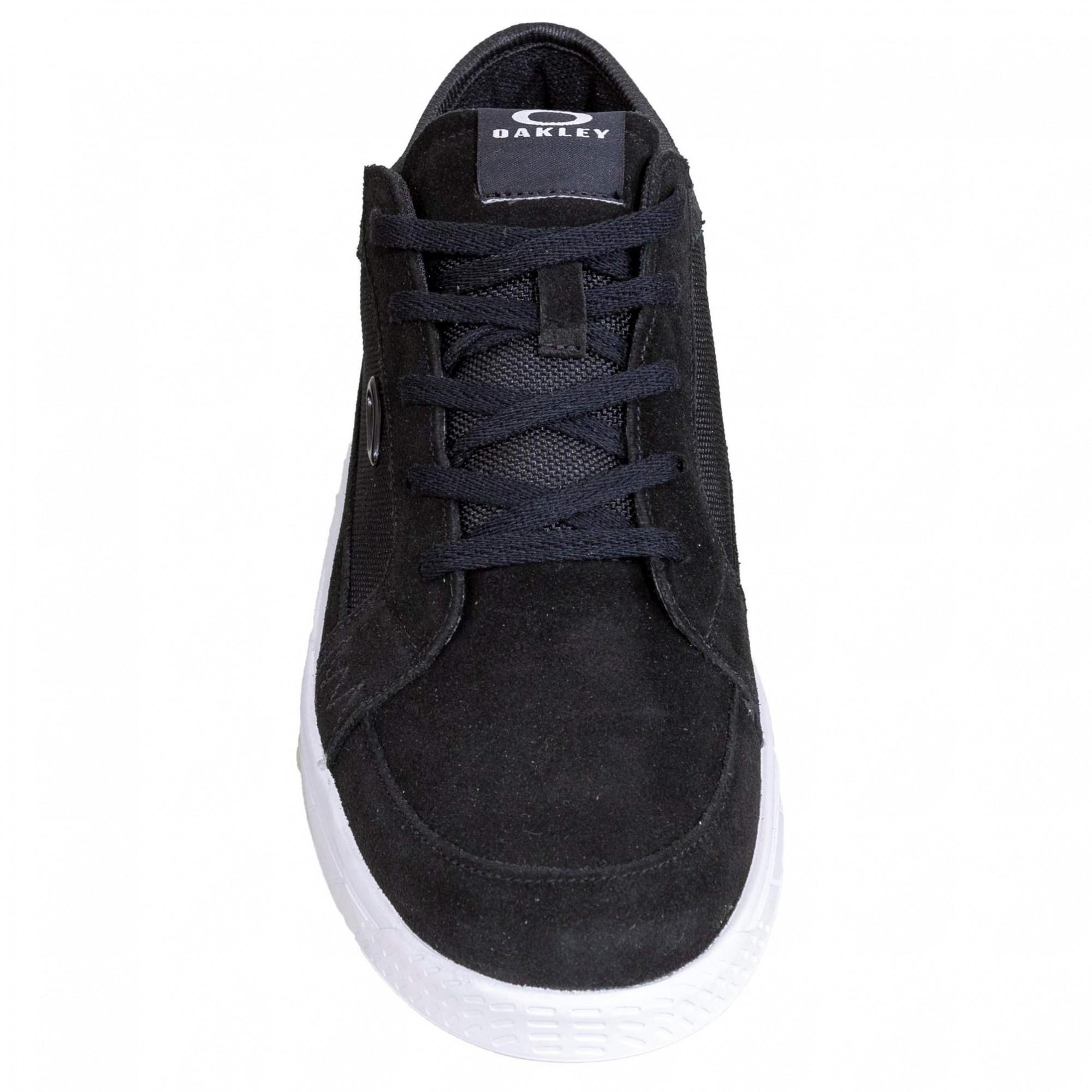 Tênis Oakley Westcliff 2.0 Black