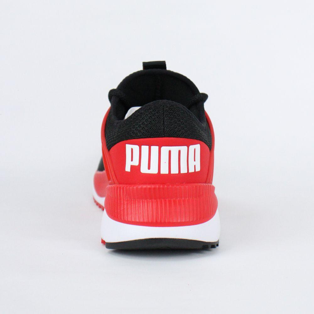 Tênis Puma Pacer Future