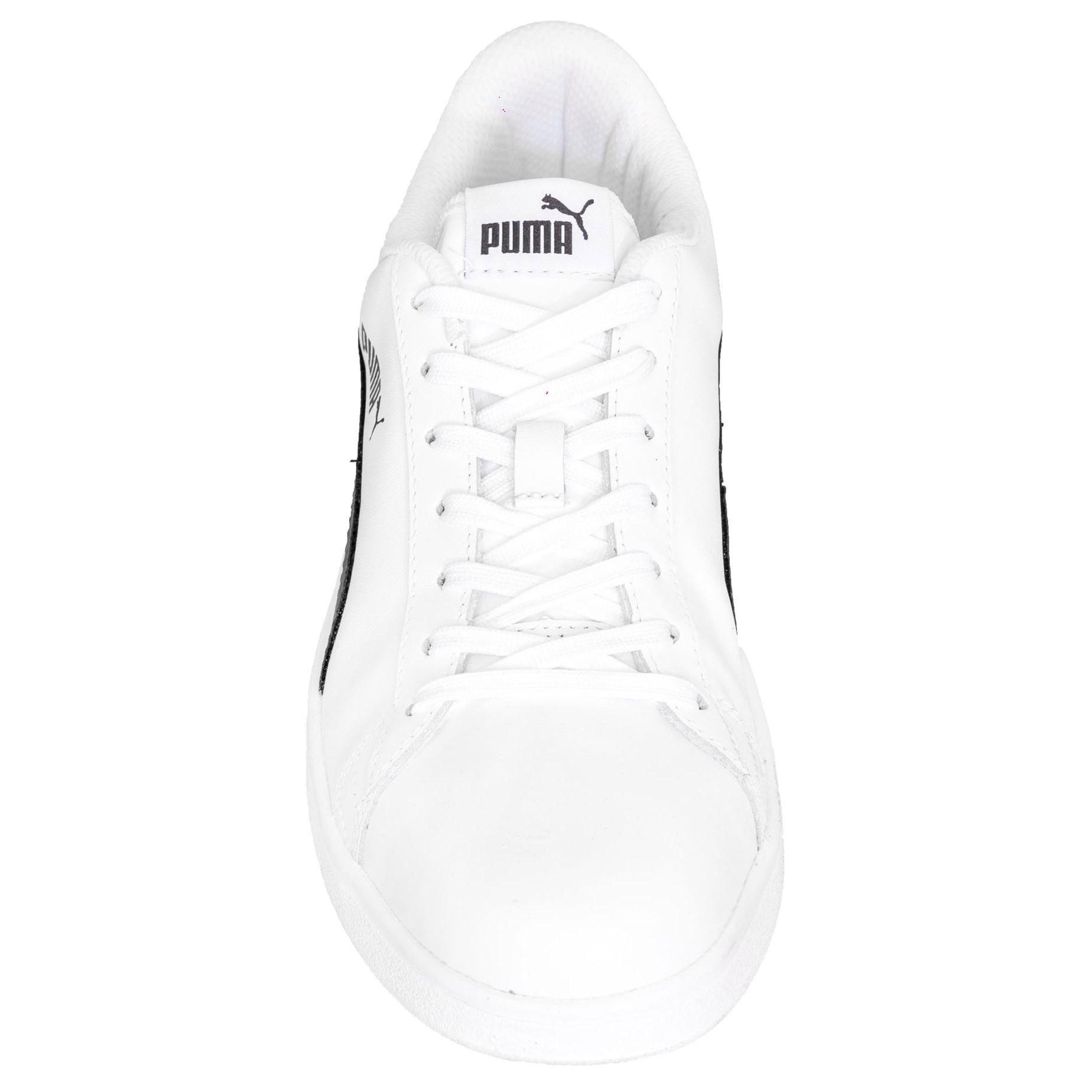 Tênis Puma Smash V2 Branco