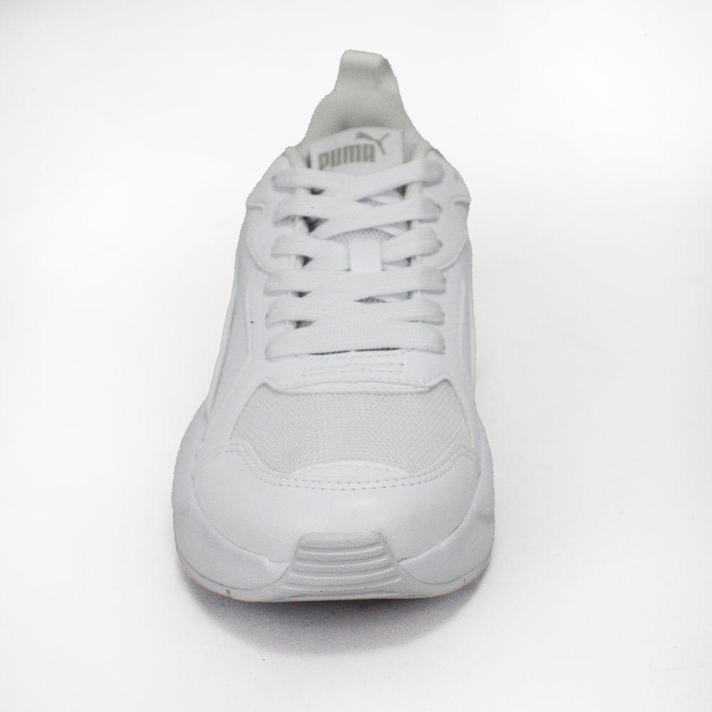 Tênis Puma X-Ray Game BDP White