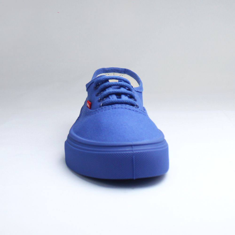 Tênis Redley Monocromo Azul