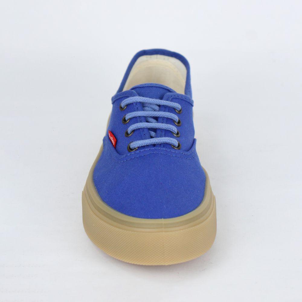 Tênis Redley New Wave Latex Azul