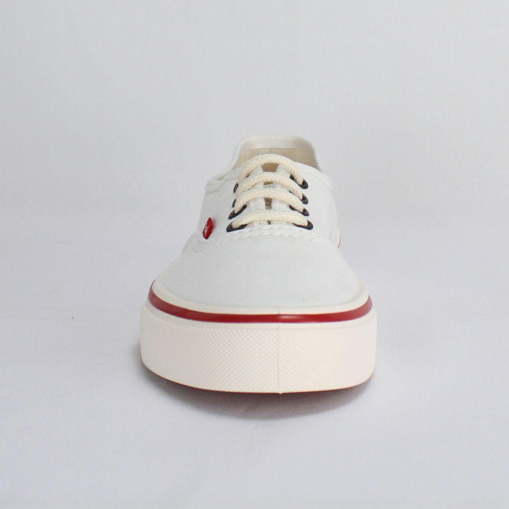 Tênis Redley Originals Branco