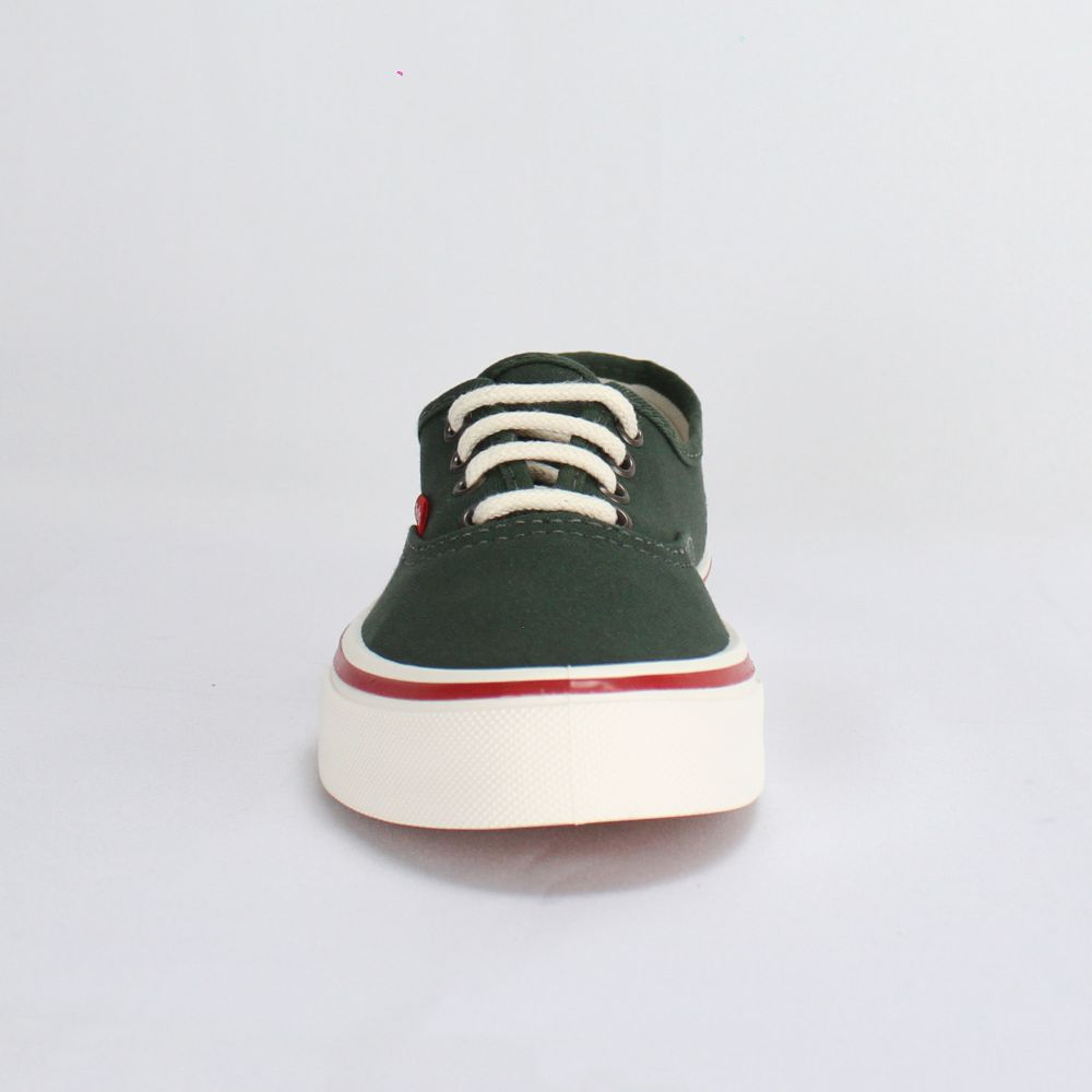 Tênis Redley Superbásico Verde