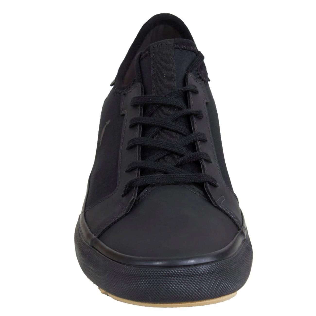 Tênis Reserva Neo All Black
