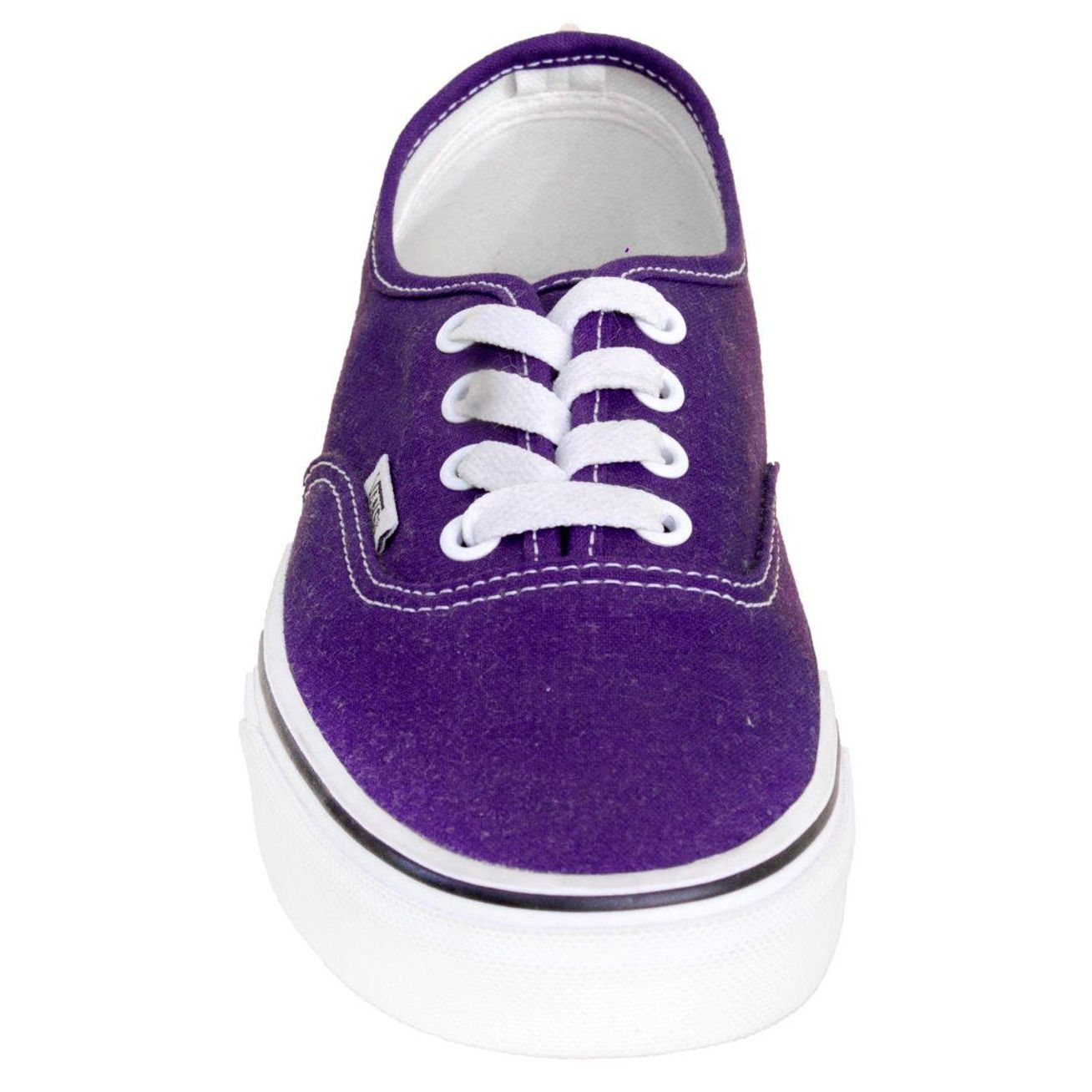 Tênis Vans Authentic Violeta