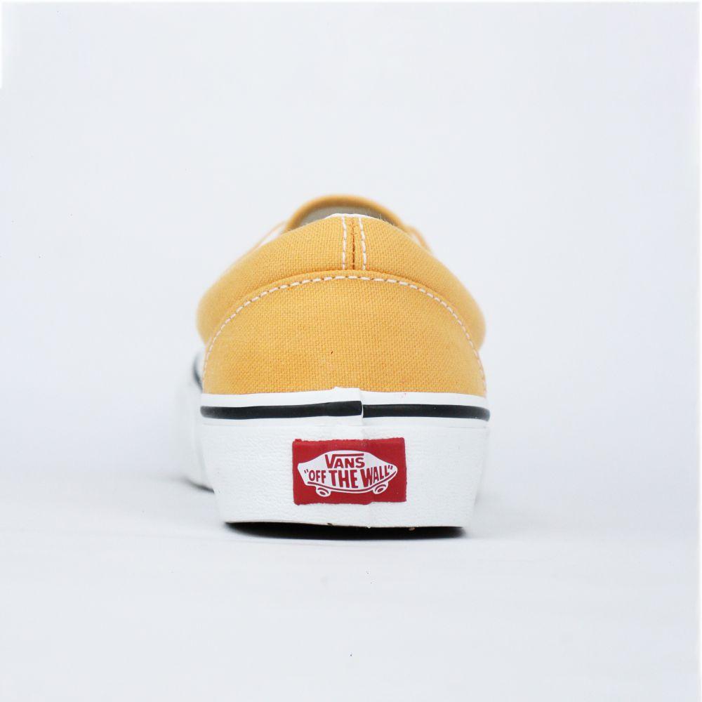 Tênis Vans Era Golden Nugget