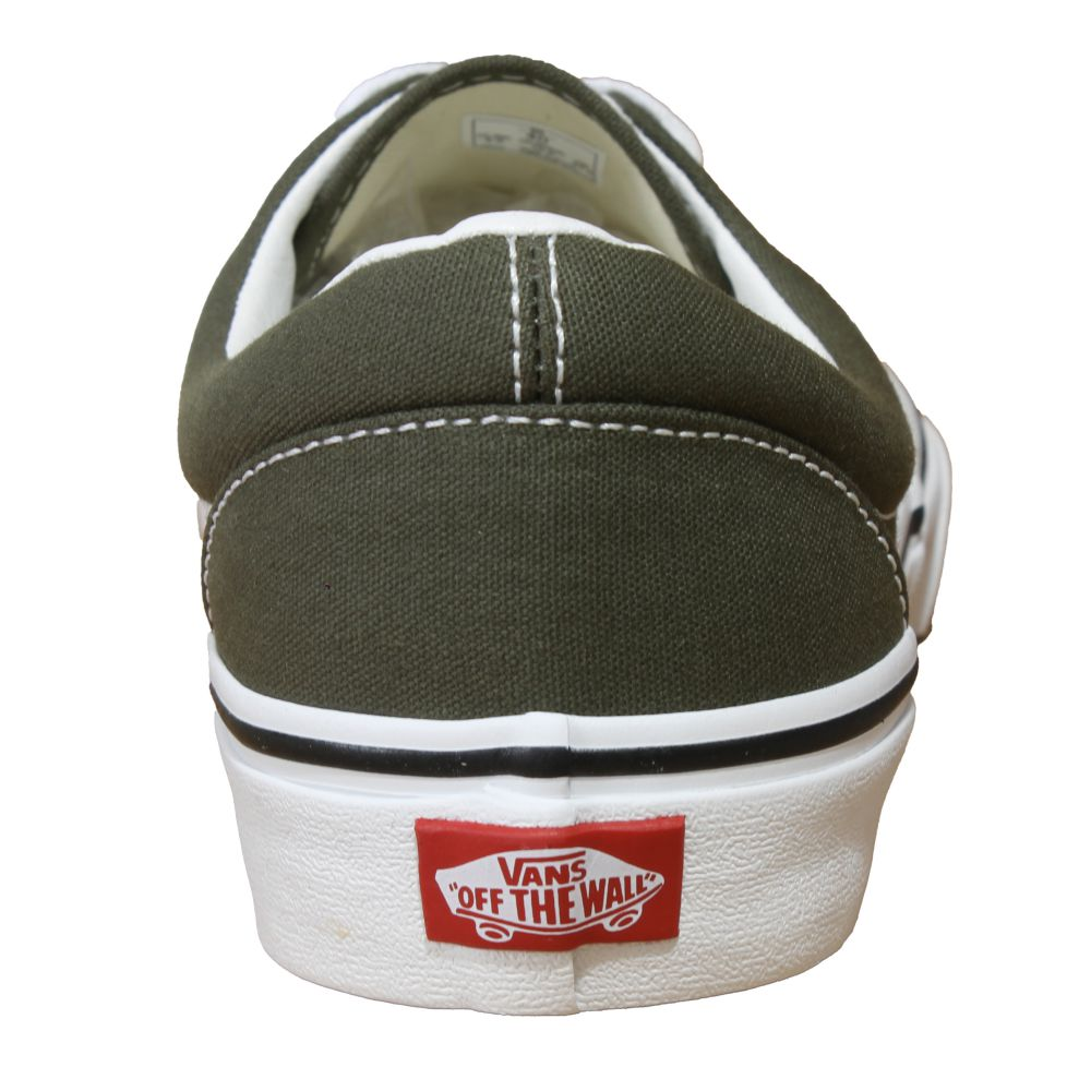 Tênis Vans Era Grape Leaf